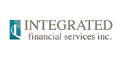Integrated Financial Services Inc. logo