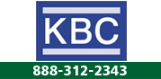 Kinasewich Benefits Consulting Inc. logo