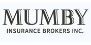 Mumby Insurance Brokers Inc. logo