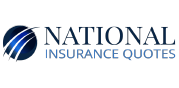 National Insurance Quotes logo