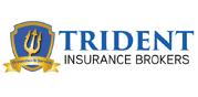 Trident Insurance Brokers Inc logo