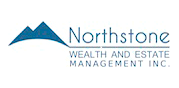 NORTHSTONE WEALTH and ESTATE MANAGEMENT INC logo