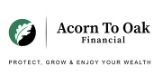 Ross Brown Insurance Group Inc. O/A Acorn To Oak Financial logo