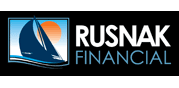 Rusnak Financial Ltd. logo
