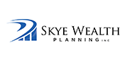 Skye Wealth Planning Inc logo