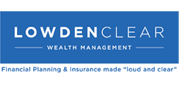 Lowdenclear Wealth Management INC logo